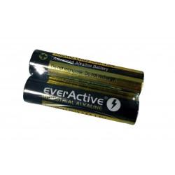 Bateria everActive Industrial Alkaline LR03 AAA ..
