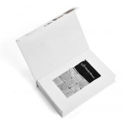 Kamienie lodowe termiczne BOX 9szt