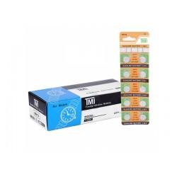 Bateria baterie guzikowe AG10 AG 10 cena za 10szt