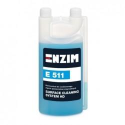 ENZIM E511 – Koncentrat do...