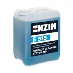 ENZIM E515 – Koncentrat do...
