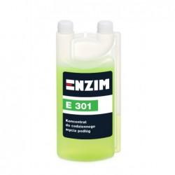 ENZIM E301 – Koncentrat do...