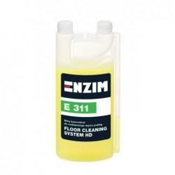 ENZIM E311 – Koncentrat do...