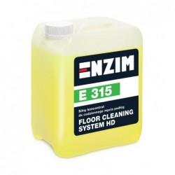 ENZIM E315 – Koncentrat do...