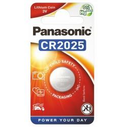 PANASONIC bateria litowa -...