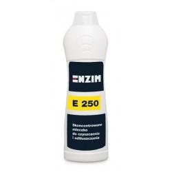 ENZIM E250 – Skoncentrowane...