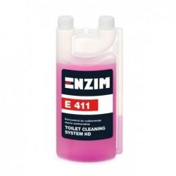 ENZIM E411 – Koncentrat do...
