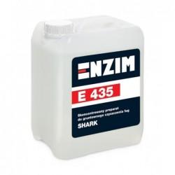 ENZIM E435 – Skoncentrowany...