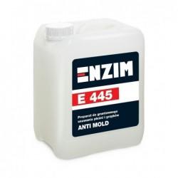 ENZIM E445 – Preparat do...