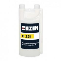 ENZIM E231 Koncentrat do...
