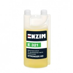 ENZIM E321 Silny koncentrat...