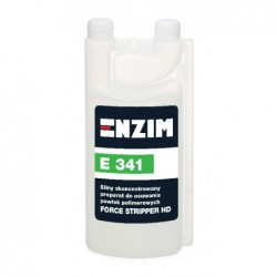 ENZIM E341 Silny...