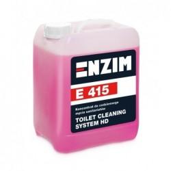 ENZIM E415 – Koncentrat do...
