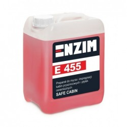 ENZIM E455 – Preparat do...