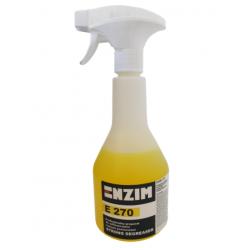 ENZIM E270 Preparat do...