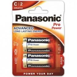 PANASONIC PRO POWER baterie...