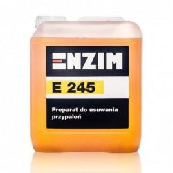 ENZIM E245 Preparat do...