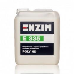 ENZIM E335 Długotrwała...