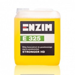 ENZIM E325 Silny koncentrat...