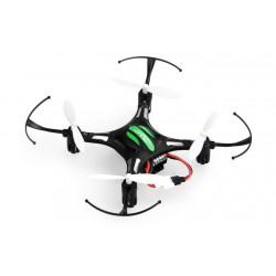 Dron RC JJRC H8 mini 2.4GHz 4CH 6 axis RTF ..