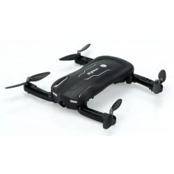 Dron RC Syma Z1 składany FPV ..