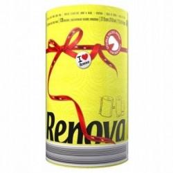 RENOVA 1szt Red Label...