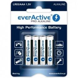 Baterie alkaliczne AAA /...
