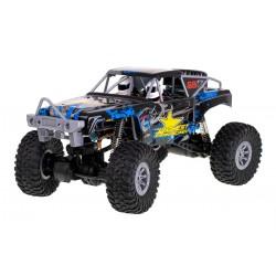 Samochód RC WLtoys 104310 4WD