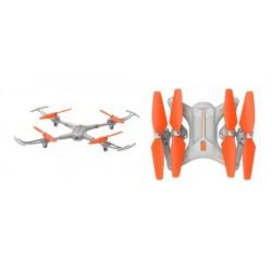 Dron RC SYMA Z4W kamera 480P WIFI ..