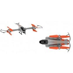 Dron RC SYMA Z5 ..