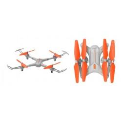 Dron RC SYMA Z4 STORM Quadcopter ..
