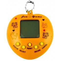 Zabawka Tamagotchi elektroniczna gra 49w1 ..